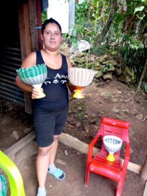 Ericka Del Carmen